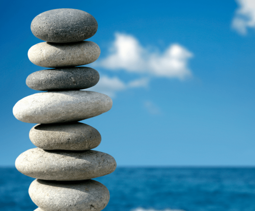 Profitez d'une retraite sereine avec Analyse Retraite